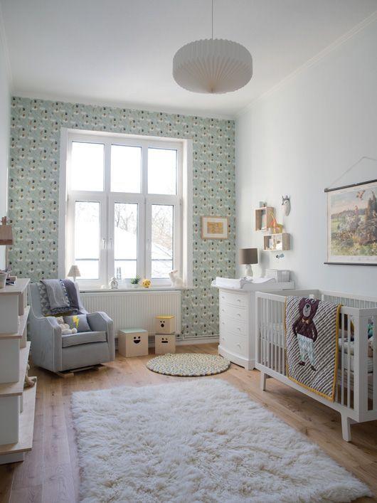 malowanie małego pokoju