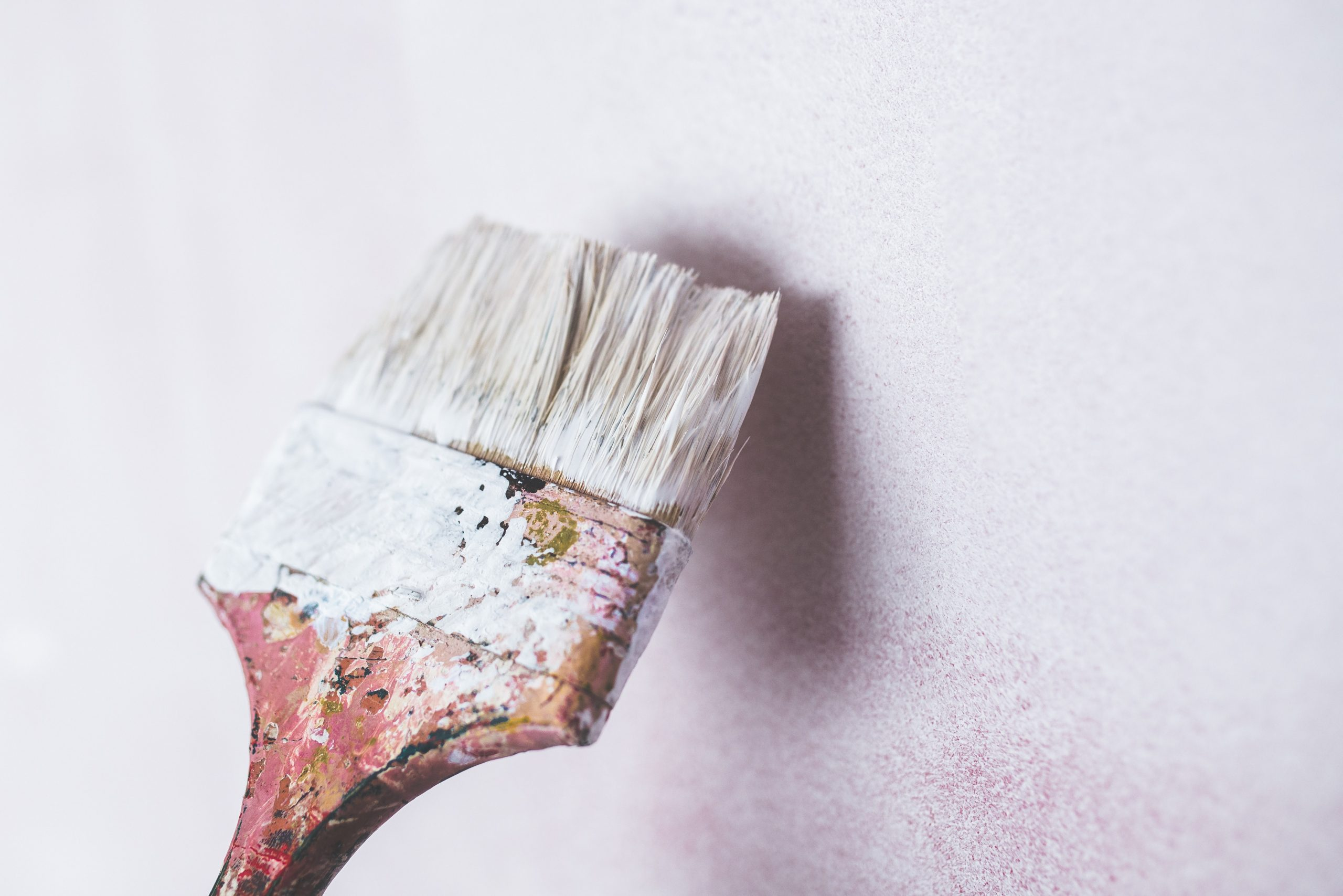 jak pomalować pokój dziecka
